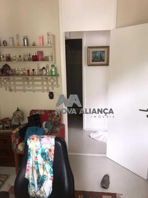 WhatsApp Image 2019-02-15 at 1 - Apartamento 2 quartos à venda Jardim Botânico, Rio de Janeiro - R$ 1.250.000 - NBAP21709 - 10
