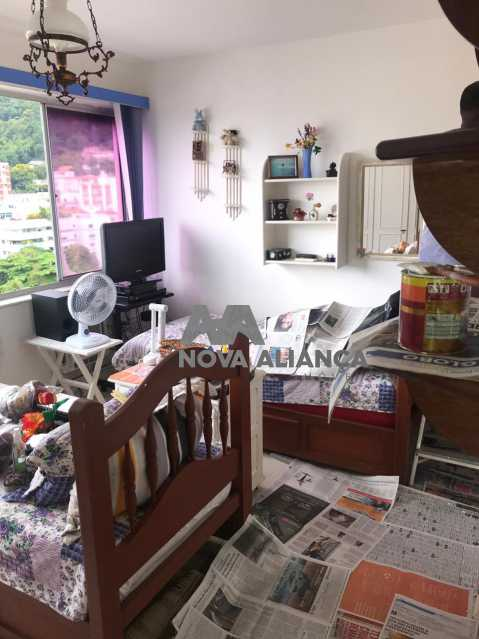 WhatsApp Image 2019-02-15 at 1 - Apartamento 2 quartos à venda Jardim Botânico, Rio de Janeiro - R$ 1.250.000 - NBAP21709 - 15