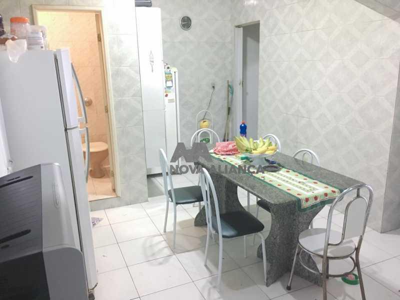 0957f11e-931a-433f-bc1f-2a6c4a - Casa 3 quartos à venda Santa Teresa, Rio de Janeiro - R$ 750.000 - NBCA30036 - 14