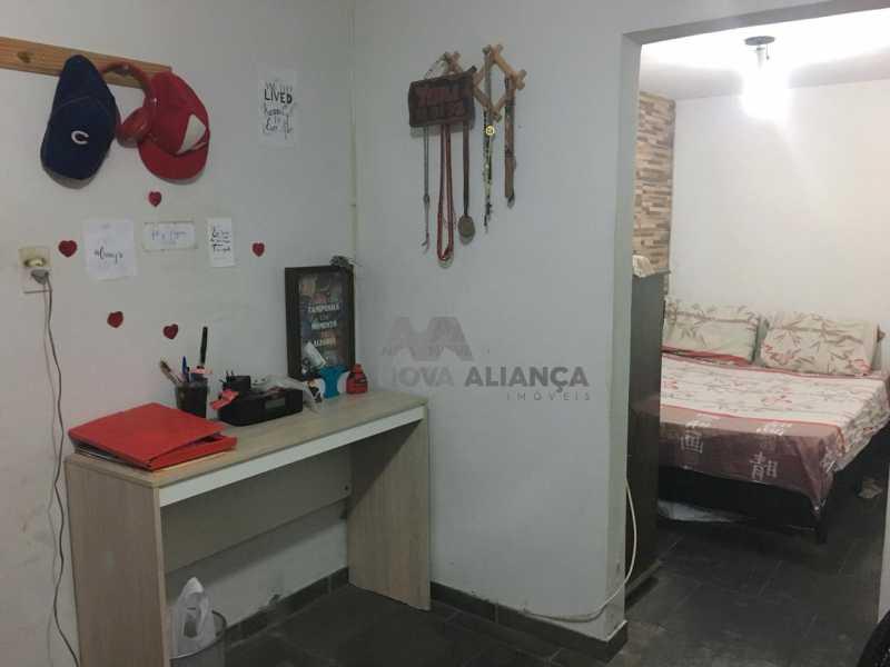 022455f3-a1f3-4a1c-afcb-178075 - Casa 3 quartos à venda Santa Teresa, Rio de Janeiro - R$ 750.000 - NBCA30036 - 18