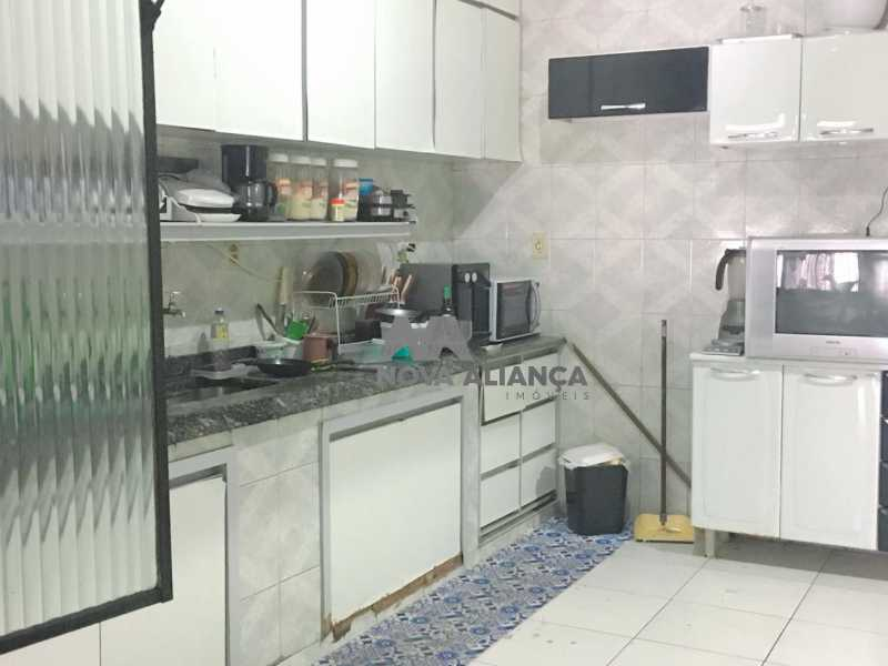 76184f8f-5bae-4a83-986f-5612aa - Casa 3 quartos à venda Santa Teresa, Rio de Janeiro - R$ 750.000 - NBCA30036 - 15