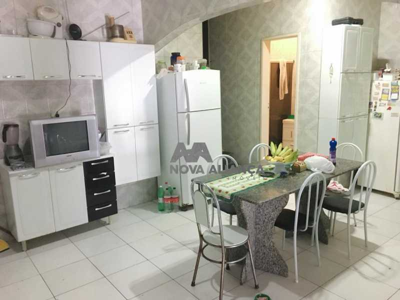 cbaa4674-cac2-4e9b-9759-64098f - Casa 3 quartos à venda Santa Teresa, Rio de Janeiro - R$ 750.000 - NBCA30036 - 16