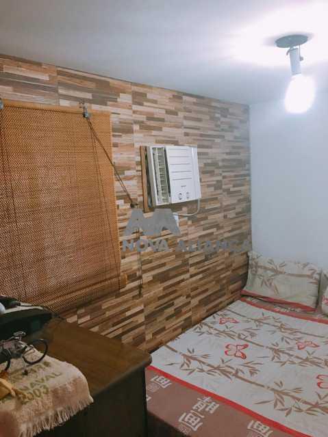 cf5c0a90-f174-4ca3-b8c5-a3c47b - Casa 3 quartos à venda Santa Teresa, Rio de Janeiro - R$ 750.000 - NBCA30036 - 20