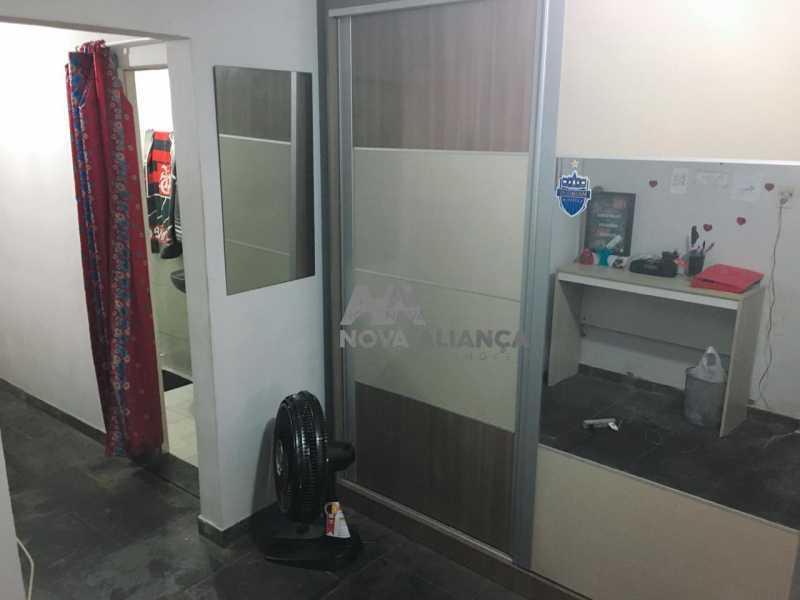 f565f7f4-fbbf-4143-949b-b707f5 - Casa 3 quartos à venda Santa Teresa, Rio de Janeiro - R$ 750.000 - NBCA30036 - 22