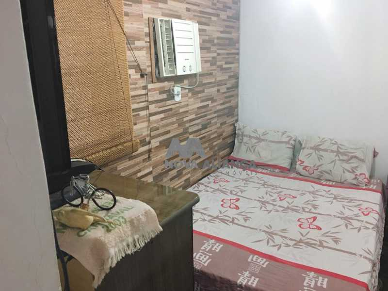fdb5823f-36e9-4147-b601-baf034 - Casa 3 quartos à venda Santa Teresa, Rio de Janeiro - R$ 750.000 - NBCA30036 - 23