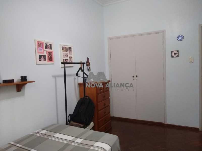 0e77cfb7-ca91-4192-8a43-72f8e7 - Apartamento 3 quartos à venda Tijuca, Rio de Janeiro - R$ 680.000 - NBAP31567 - 10