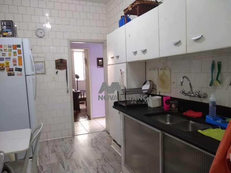 2dc53013-a4a8-4546-8e19-0e1ec5 - Apartamento 3 quartos à venda Tijuca, Rio de Janeiro - R$ 680.000 - NBAP31567 - 17