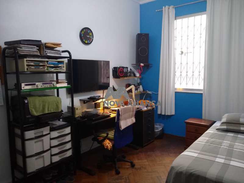 04c93301-7a0f-4176-a96f-35b4d2 - Apartamento 3 quartos à venda Tijuca, Rio de Janeiro - R$ 680.000 - NBAP31567 - 9