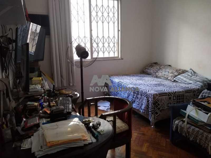 20a14058-236e-47ef-8335-7f3858 - Apartamento 3 quartos à venda Tijuca, Rio de Janeiro - R$ 680.000 - NBAP31567 - 6