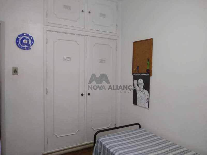63e5334c-ce37-4611-aaa5-b57528 - Apartamento 3 quartos à venda Tijuca, Rio de Janeiro - R$ 680.000 - NBAP31567 - 13