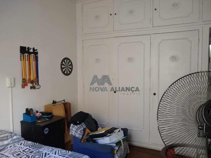 69dcaa5d-2a92-41a4-bd55-5433bf - Apartamento 3 quartos à venda Tijuca, Rio de Janeiro - R$ 680.000 - NBAP31567 - 7