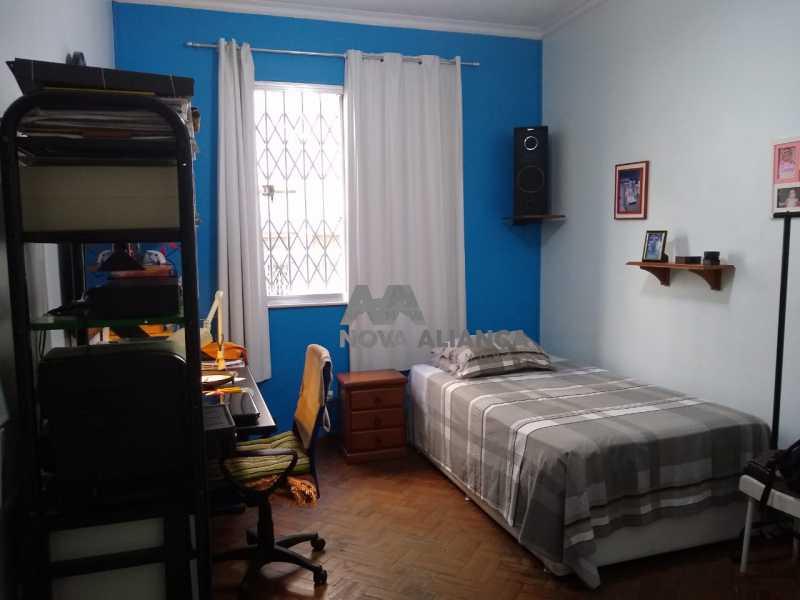 80e6c4e6-42b8-4c27-92b2-8a9702 - Apartamento 3 quartos à venda Tijuca, Rio de Janeiro - R$ 680.000 - NBAP31567 - 11