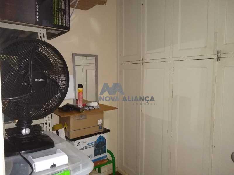 6805466d-ba09-4d2d-909c-151bd3 - Apartamento 3 quartos à venda Tijuca, Rio de Janeiro - R$ 680.000 - NBAP31567 - 20