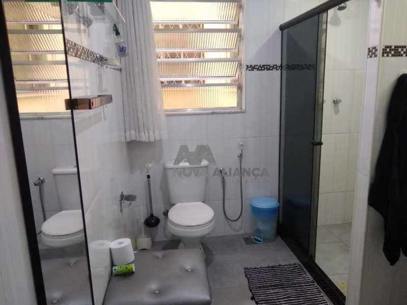 a63c2575-81f8-46e7-9f90-ce1818 - Apartamento 3 quartos à venda Tijuca, Rio de Janeiro - R$ 680.000 - NBAP31567 - 21