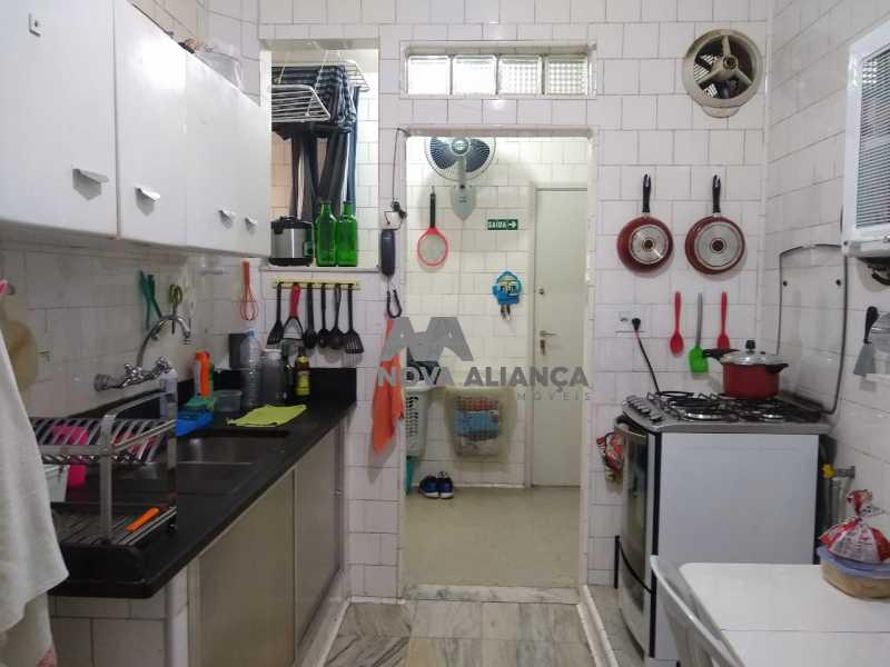 a405bdda-a697-4d9c-9685-2d6a9d - Apartamento 3 quartos à venda Tijuca, Rio de Janeiro - R$ 680.000 - NBAP31567 - 16