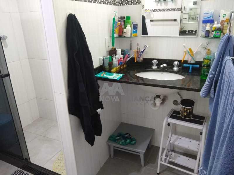 acd1e682-bb87-49c2-ab7f-c1e82d - Apartamento 3 quartos à venda Tijuca, Rio de Janeiro - R$ 680.000 - NBAP31567 - 22