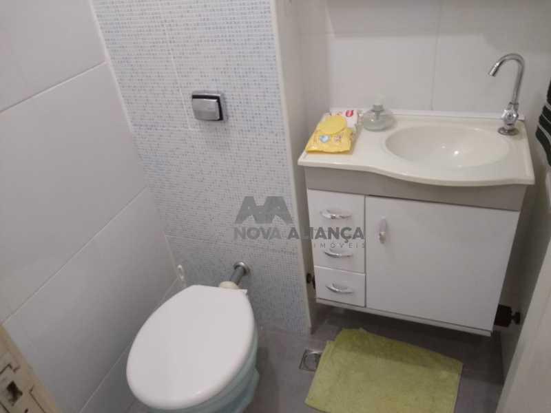 b5e50c3c-953e-43a0-bdc9-b073c7 - Apartamento 3 quartos à venda Tijuca, Rio de Janeiro - R$ 680.000 - NBAP31567 - 25
