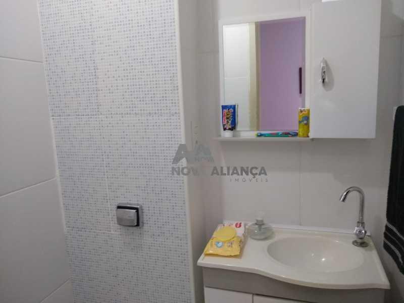 bb82f182-6d7d-421c-8a48-051977 - Apartamento 3 quartos à venda Tijuca, Rio de Janeiro - R$ 680.000 - NBAP31567 - 24