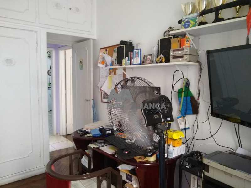 c5ba9527-c851-4849-b597-d5396b - Apartamento 3 quartos à venda Tijuca, Rio de Janeiro - R$ 680.000 - NBAP31567 - 15