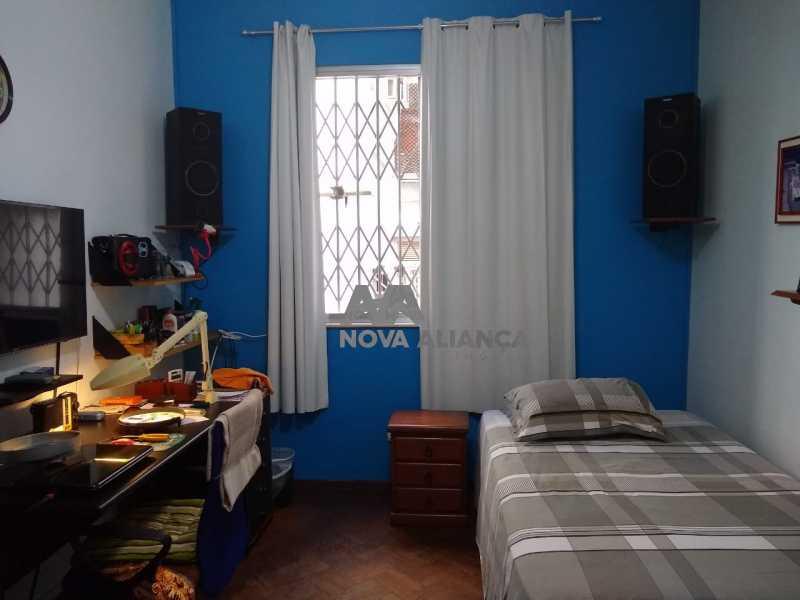 d9bf9e13-9eff-4420-8869-3a6457 - Apartamento 3 quartos à venda Tijuca, Rio de Janeiro - R$ 680.000 - NBAP31567 - 8