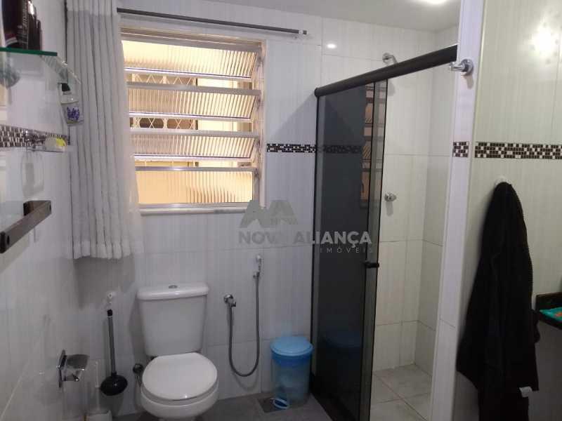 e75da446-1e98-4d4b-8d79-7cbbb7 - Apartamento 3 quartos à venda Tijuca, Rio de Janeiro - R$ 680.000 - NBAP31567 - 23