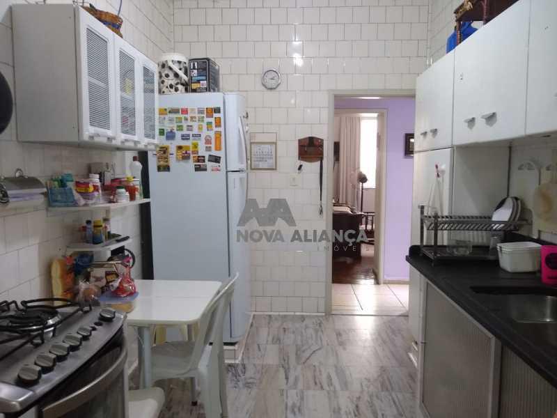 f92aed33-04d1-4a71-9de9-024302 - Apartamento 3 quartos à venda Tijuca, Rio de Janeiro - R$ 680.000 - NBAP31567 - 19