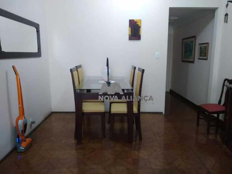 fba40ea5-310e-4a9e-97f0-fc4068 - Apartamento 3 quartos à venda Tijuca, Rio de Janeiro - R$ 680.000 - NBAP31567 - 5