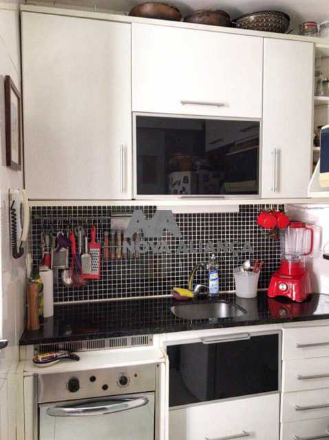 WhatsApp Image 2019-02-22 at 1 - Apartamento à venda Rua Dias de Barros,Santa Teresa, Rio de Janeiro - R$ 390.000 - NBAP10772 - 12