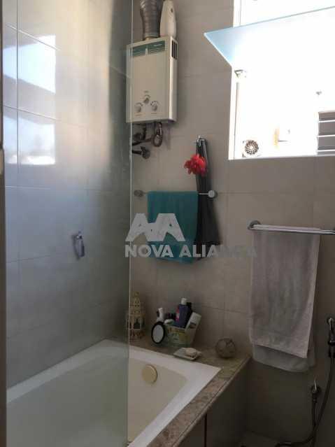 WhatsApp Image 2019-02-22 at 1 - Apartamento à venda Rua Dias de Barros,Santa Teresa, Rio de Janeiro - R$ 390.000 - NBAP10772 - 18