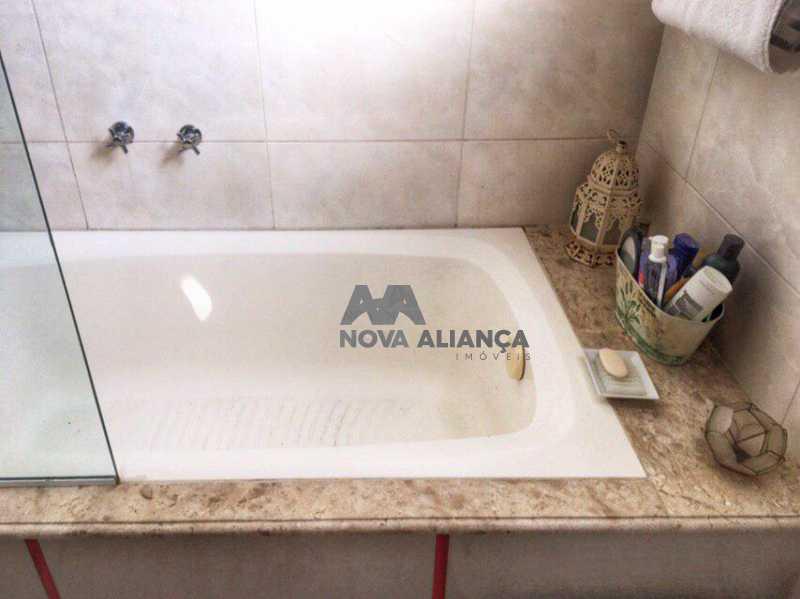 WhatsApp Image 2019-02-22 at 1 - Apartamento à venda Rua Dias de Barros,Santa Teresa, Rio de Janeiro - R$ 390.000 - NBAP10772 - 19