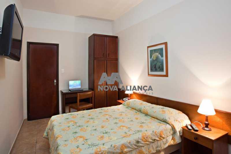 5 - Prédio 1153m² à venda Rua Silveira Martins,Flamengo, Rio de Janeiro - R$ 4.200.000 - NFPR100002 - 17