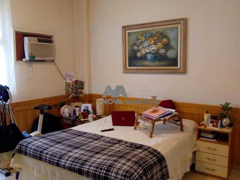 IMG_20180905_140530140 - Apartamento À Venda - Tijuca - Rio de Janeiro - RJ - NTAP30729 - 11
