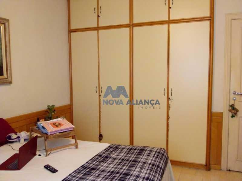 IMG_20180905_140551135 - Apartamento À Venda - Tijuca - Rio de Janeiro - RJ - NTAP30729 - 12