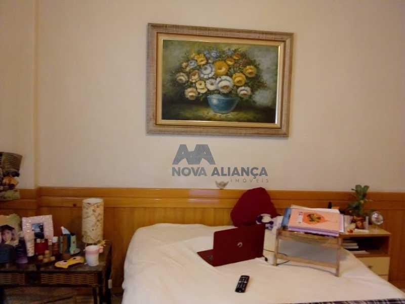 IMG_20180905_140600359 - Apartamento À Venda - Tijuca - Rio de Janeiro - RJ - NTAP30729 - 13