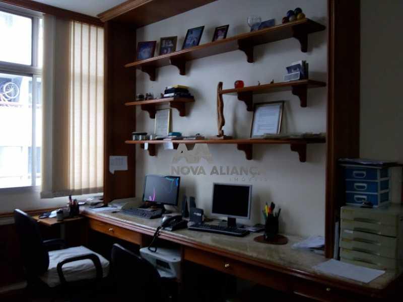 IMG_20180905_140704531 - Apartamento À Venda - Tijuca - Rio de Janeiro - RJ - NTAP30729 - 9
