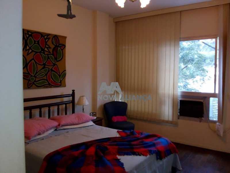 IMG_20180905_141003622 - Apartamento À Venda - Tijuca - Rio de Janeiro - RJ - NTAP30729 - 14