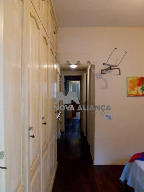 IMG_20180905_141024436 - Apartamento À Venda - Tijuca - Rio de Janeiro - RJ - NTAP30729 - 17