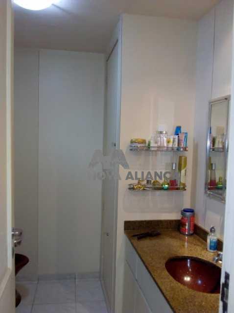 IMG_20180905_141048030 - Apartamento À Venda - Tijuca - Rio de Janeiro - RJ - NTAP30729 - 18