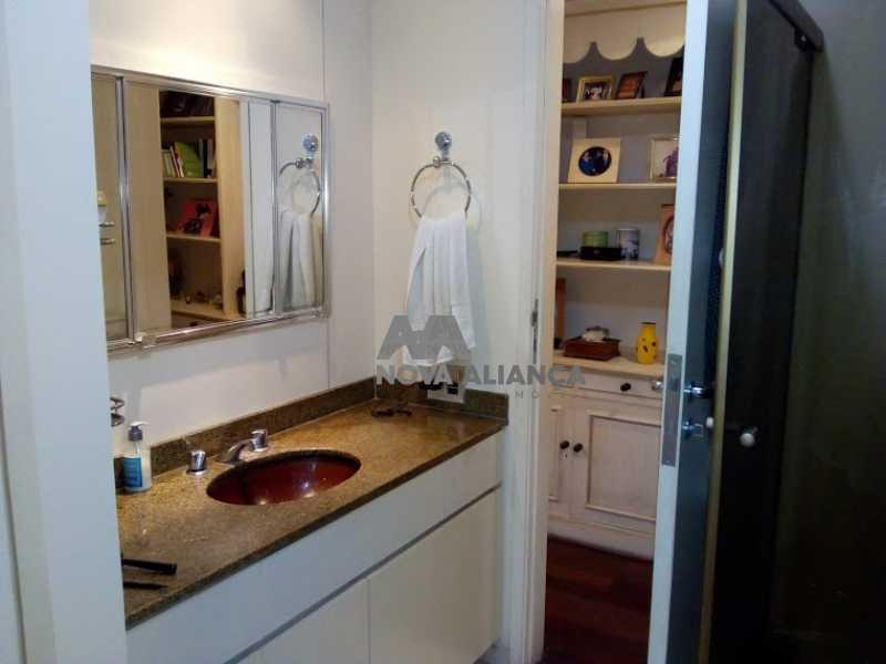 IMG_20180905_141113418 - Apartamento À Venda - Tijuca - Rio de Janeiro - RJ - NTAP30729 - 19