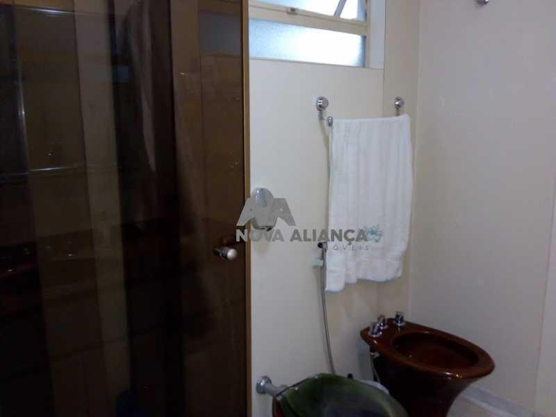 IMG_20180905_141139237 - Apartamento À Venda - Tijuca - Rio de Janeiro - RJ - NTAP30729 - 20