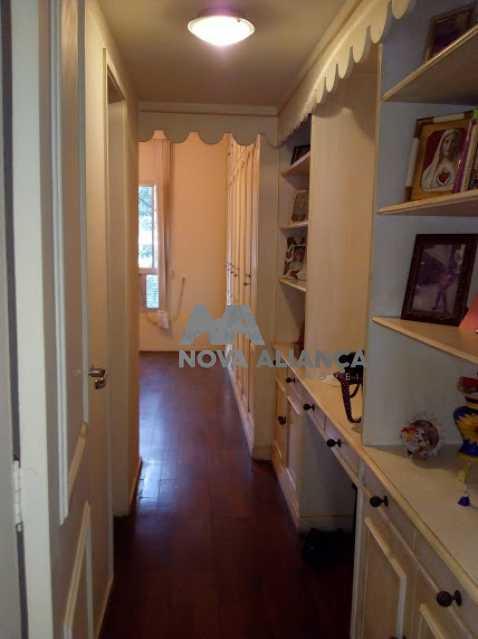 IMG_20180905_141152648 - Apartamento À Venda - Tijuca - Rio de Janeiro - RJ - NTAP30729 - 7