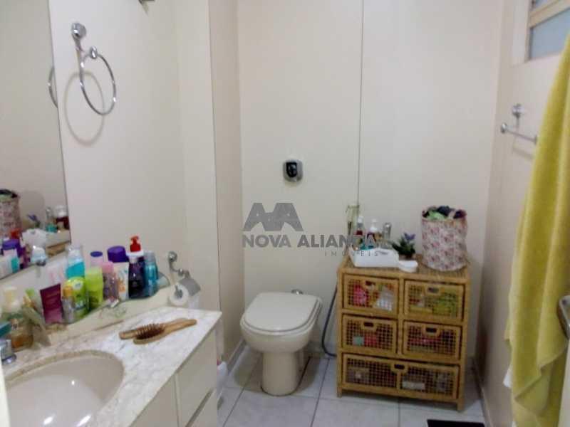 IMG_20180905_141314665 - Apartamento À Venda - Tijuca - Rio de Janeiro - RJ - NTAP30729 - 22