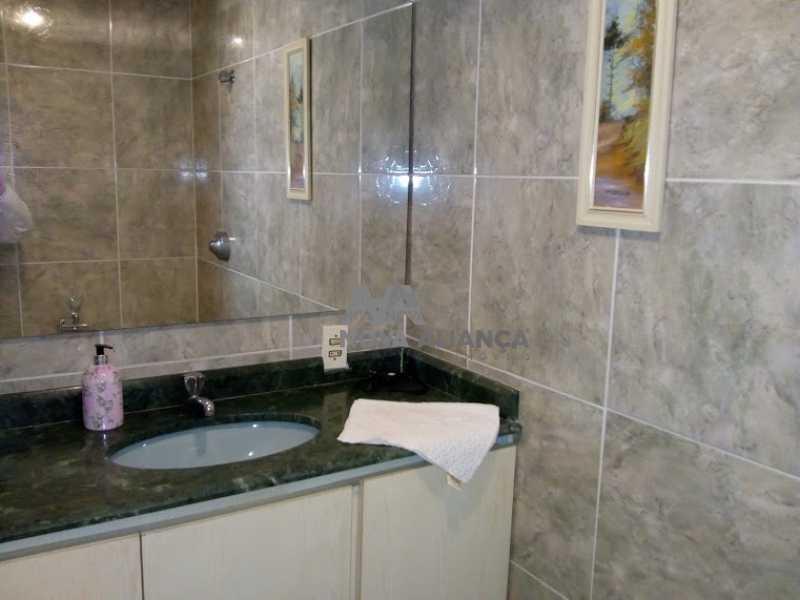 IMG_20180905_141754322 - Apartamento À Venda - Tijuca - Rio de Janeiro - RJ - NTAP30729 - 23