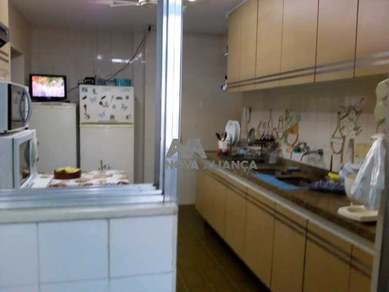 IMG_20180905_152131228 - Apartamento À Venda - Tijuca - Rio de Janeiro - RJ - NTAP30729 - 24