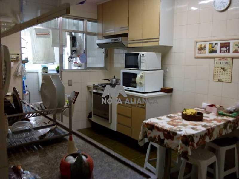 IMG_20180905_152148122 - Apartamento À Venda - Tijuca - Rio de Janeiro - RJ - NTAP30729 - 25