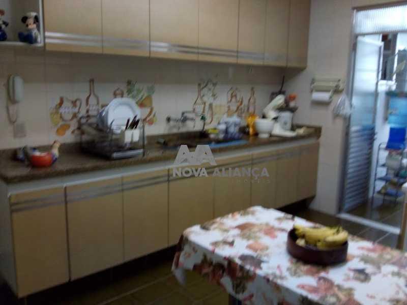 IMG_20180905_152200268 - Apartamento À Venda - Tijuca - Rio de Janeiro - RJ - NTAP30729 - 26