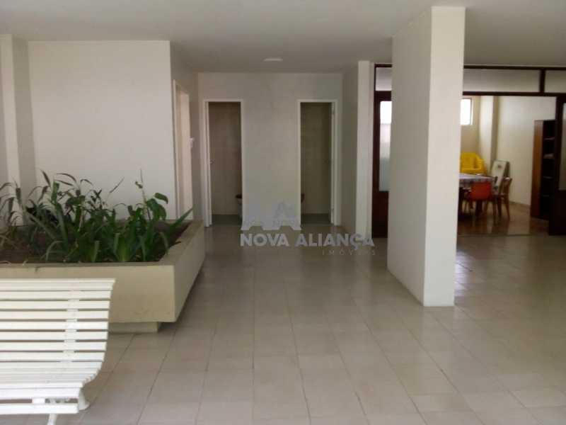 6dc0b7df-8cf0-48fe-af0b-ca95ac - Apartamento À Venda - Tijuca - Rio de Janeiro - RJ - NTAP30729 - 27
