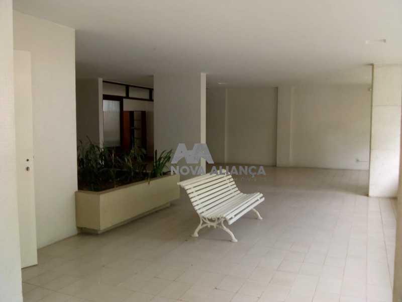 79f7616e-c534-4474-b183-e84c73 - Apartamento À Venda - Tijuca - Rio de Janeiro - RJ - NTAP30729 - 28