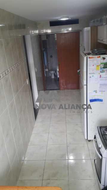1f88bc5d-2636-43a6-a60b-5e0cc1 - Casa à venda Rua Santo Amaro,Glória, Rio de Janeiro - R$ 320.000 - NBCA20018 - 7