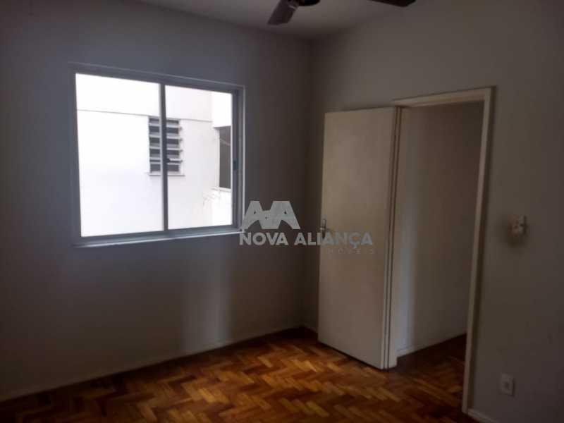 segundoquarto. - Apartamento 2 quartos à venda Santa Teresa, Rio de Janeiro - R$ 340.000 - NBAP21726 - 4